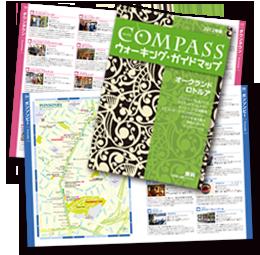 Publishing-compass